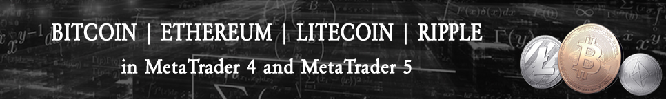 Trading with Crypto Currencies