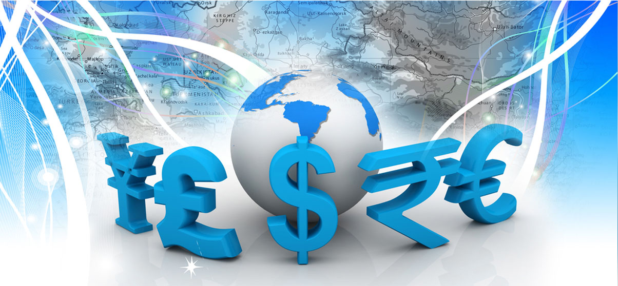 Financing in forex