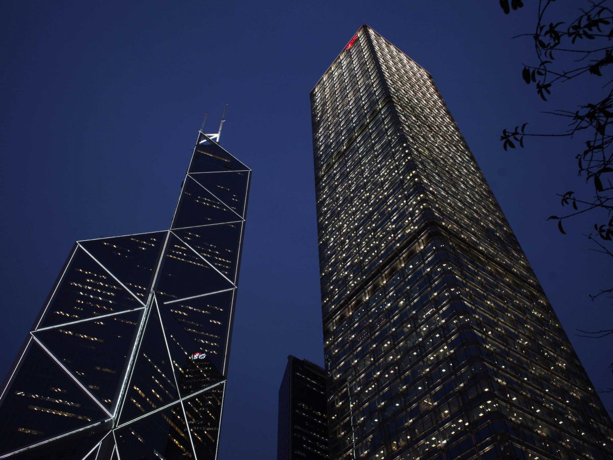 but-hes-got-bigger-towers-too-cheung-kong-centre-right-is-the-third-tallest-building-in-hong-kong-and-owned-by-hutchison-whampoa-lis-office-is-at-the-top
