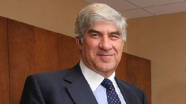 Bruce Kovner  Taxi Driver To Hedge Fund Billionaire Trader