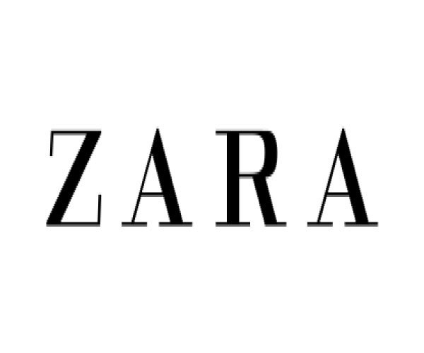 zara parent inditex lifted by weak euro. Black Bedroom Furniture Sets. Home Design Ideas