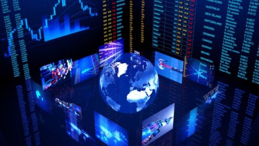 Banks fined for forex manipulation
