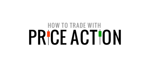 How to filter good bad price action trading signals