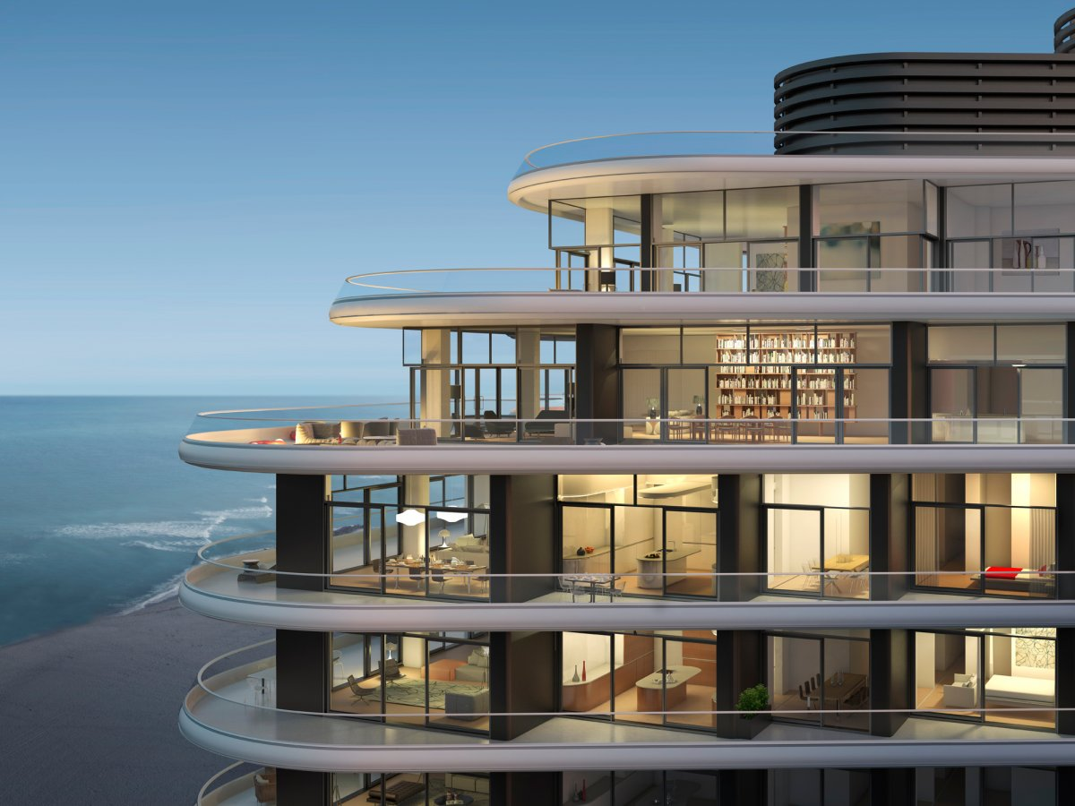 perks-of-living-in-faena-house-theres-a-valet-and-private-concierge-service-an-in-house-spa-and-fitness-center-with-ocean-views-a-private-beach-club-with-full-cabana-service-and-two-pools