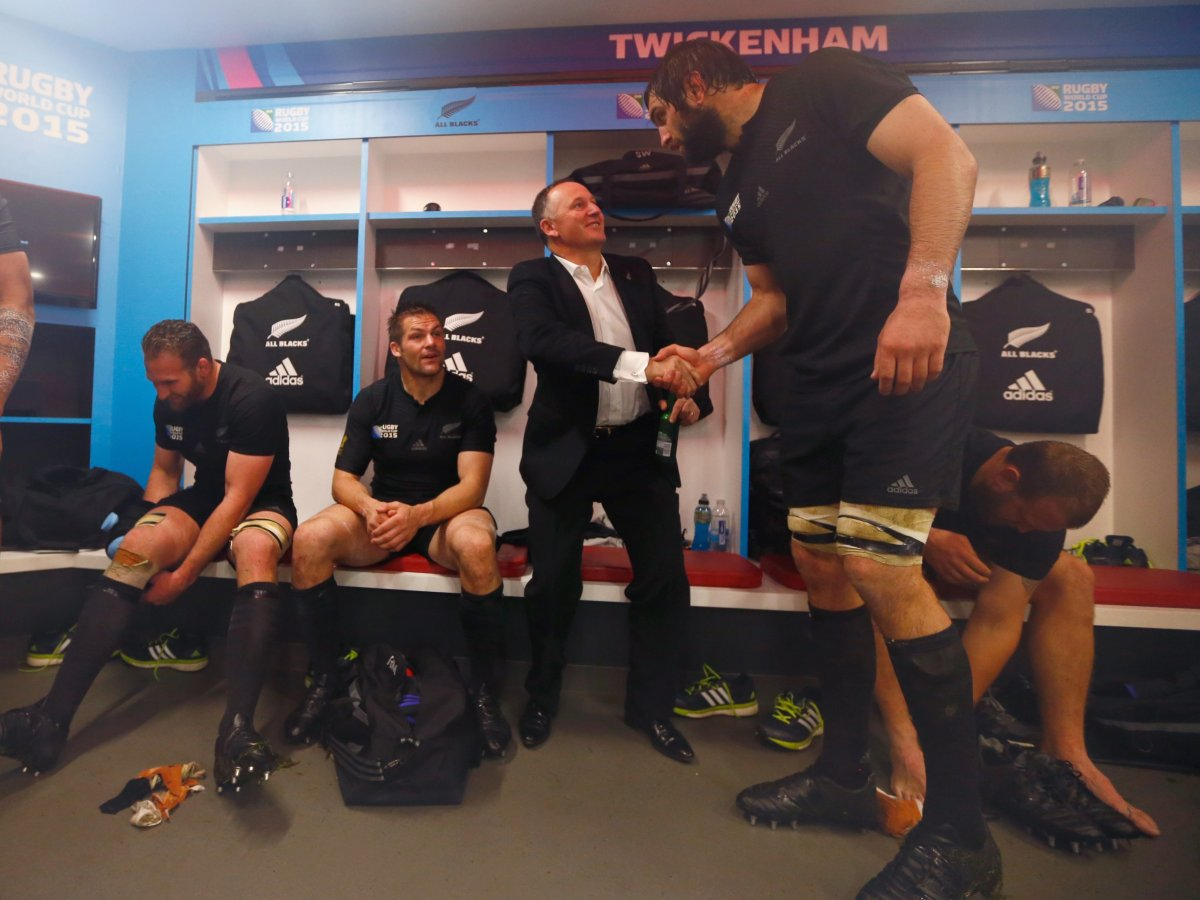 a-rugby-player-making-new-zealand-prime-minister-john-key-look-tiny