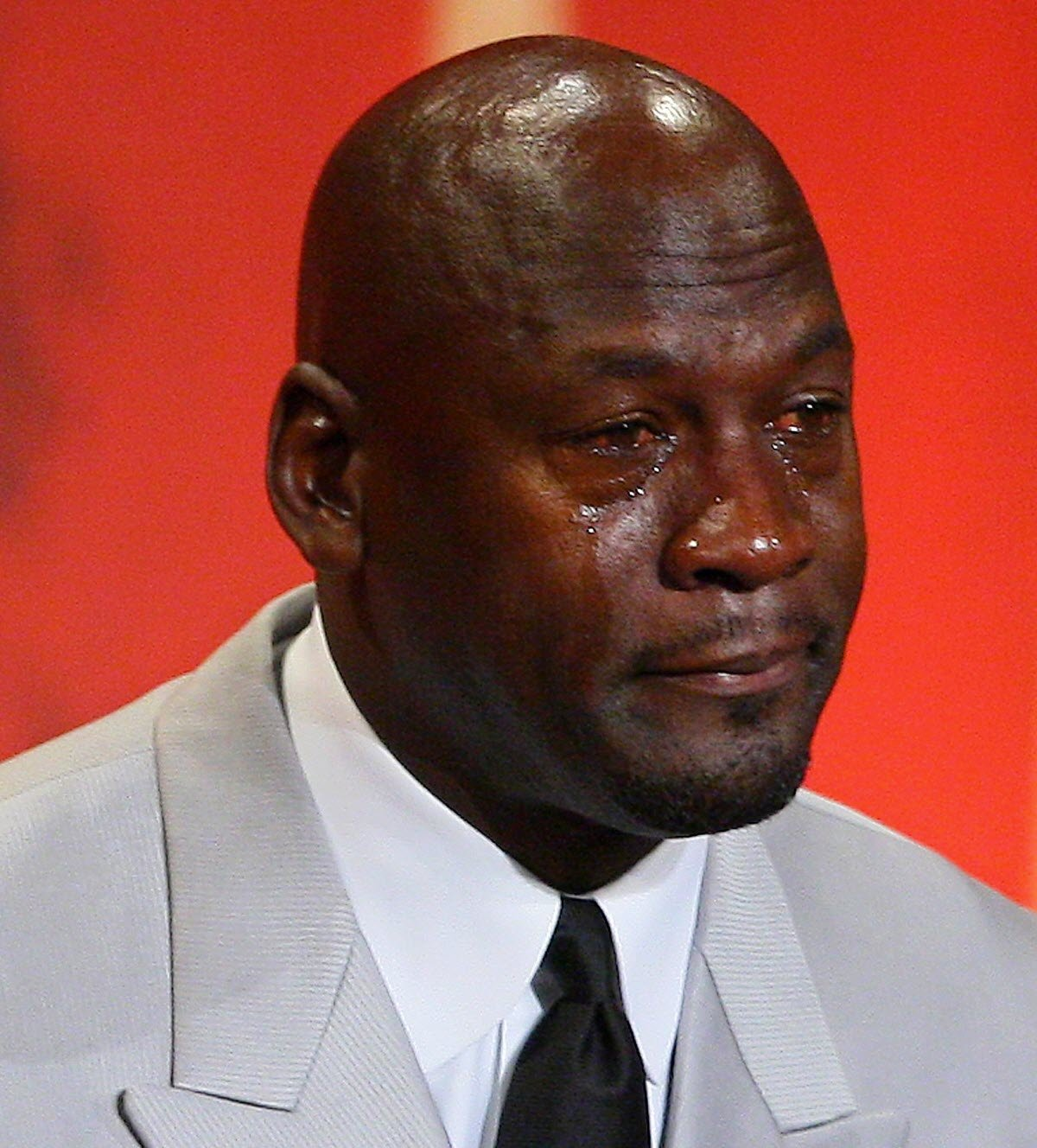 bonus-this-photo-of-michael-jordan-was-taken-in-2009-but-it-makes-this-list-as-crying-jordan-became-the-biggest-meme-in-sports-this-year-and-it-wouldnt-feel-right-to-leave-it-out