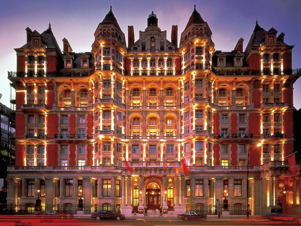 3-mandarin-oriental-london-uk