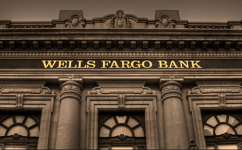 Wells Fargo: The Future of a Community Bank
