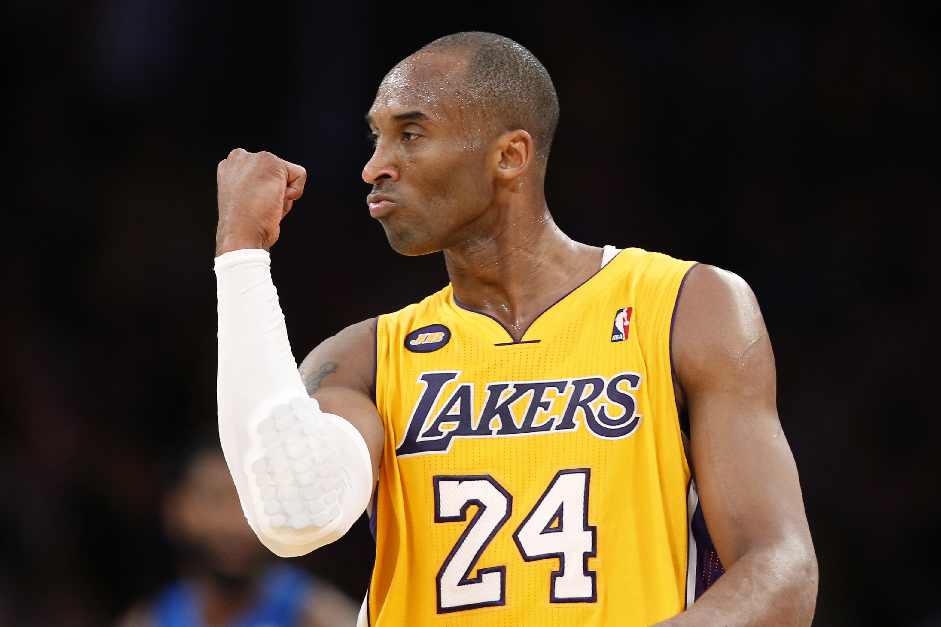 timeless design 7b7bc 2c3f9 Sell air from the last game of Kobe for   15,000