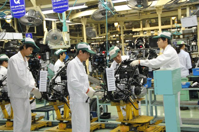 7:30 All Industries Activity Index from Japan – worse than expected | Varchev Finance
