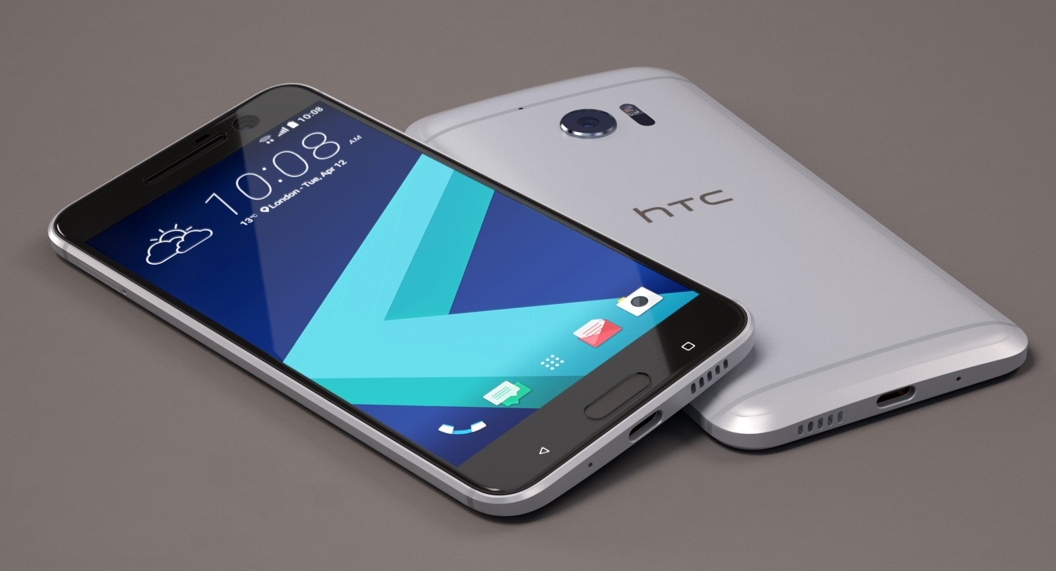 Unofficial-renders-of-the-HTC-10-One-M10