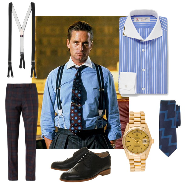 Wall-Street-Mens-Style-Gordon-Gekko-1