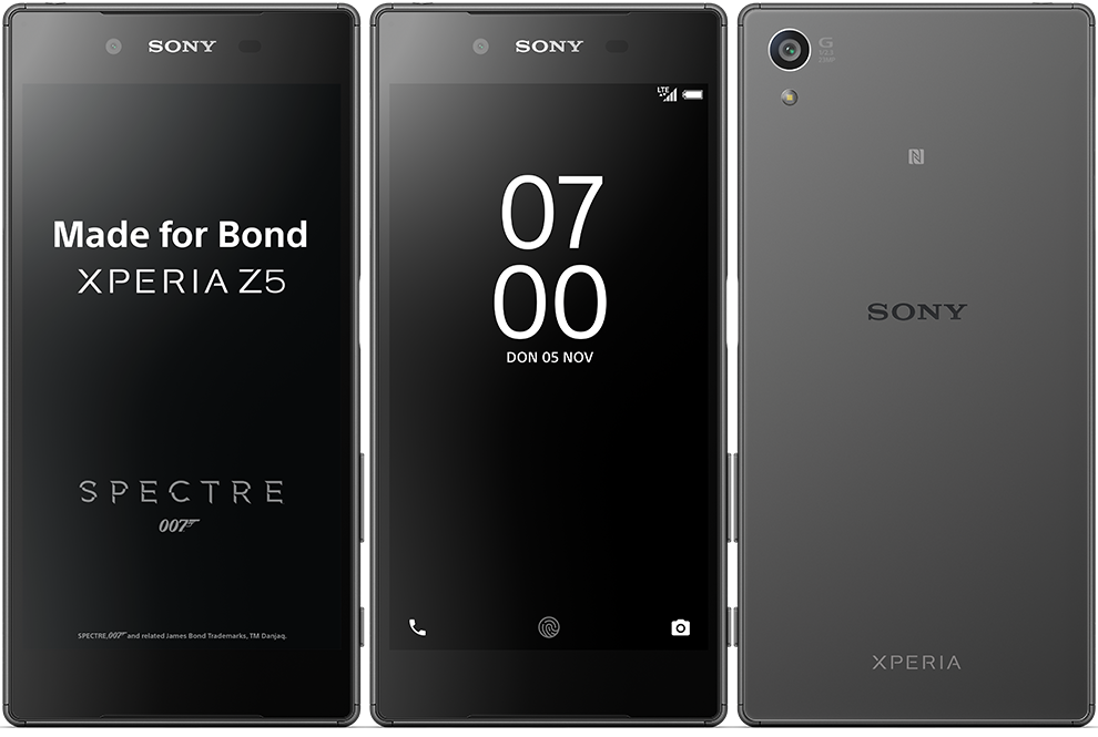 z5-bond-edition-big