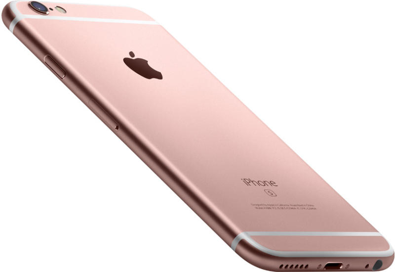 569483.apple-iphone-6s-16gb