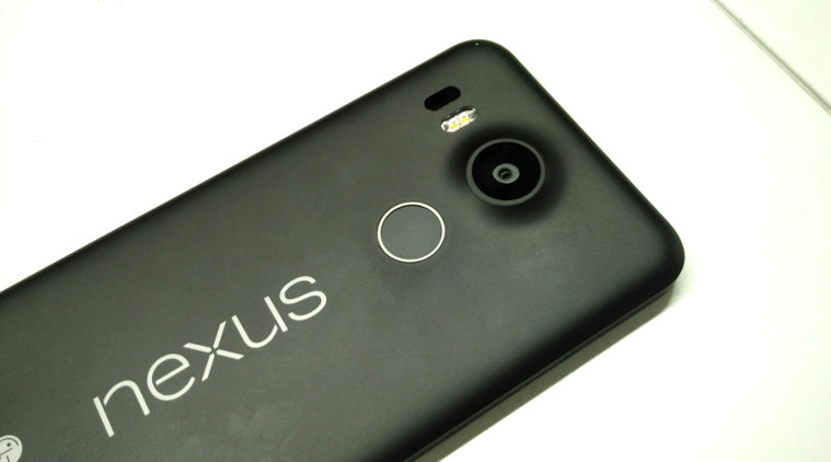 nexus-5x-review