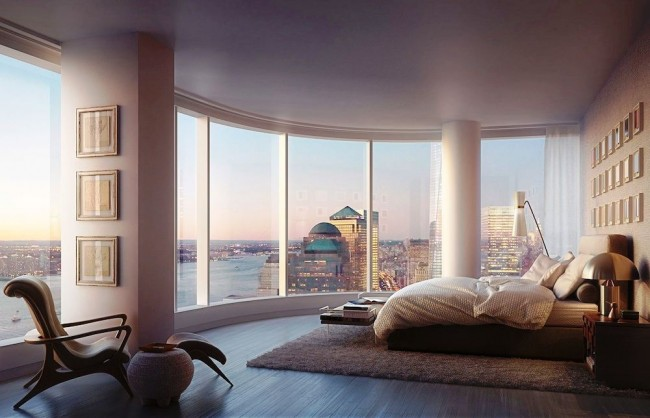 the-tower-at-432-park-avenue-bedroom-e1462650893540