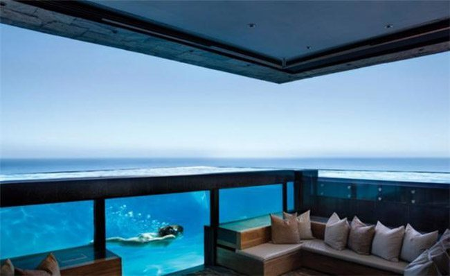 infinity-pool-sunken-living-room1