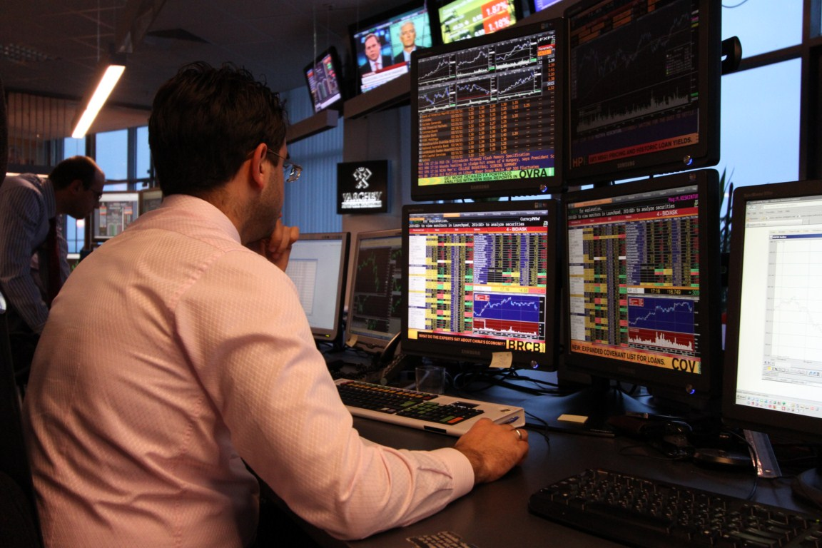 02 01 2016 Forex Market Opens At 09 00 Europe Will Work With Normal Trading Hours Usa And Uk Stay Closed