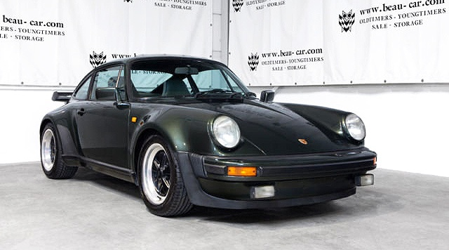 porsche-911-turbo-930-generation