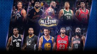 all-star-starters