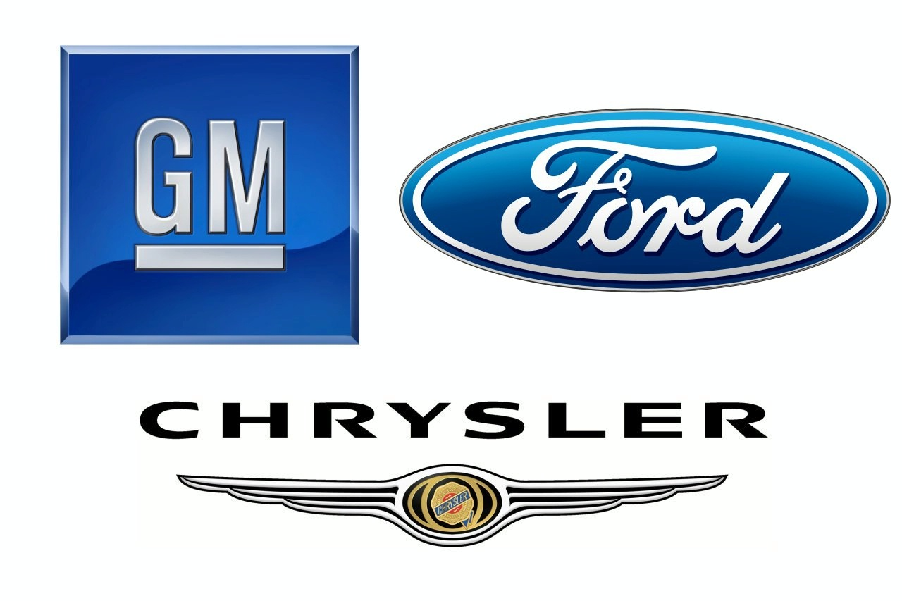 general motors corp vs ford corp Ford motor company (nyse:f) and general motors company (nyse:gm) are both consumer goods companies that recently hit new highs the recent price action of these companies has left many investors wondering what actions to take.