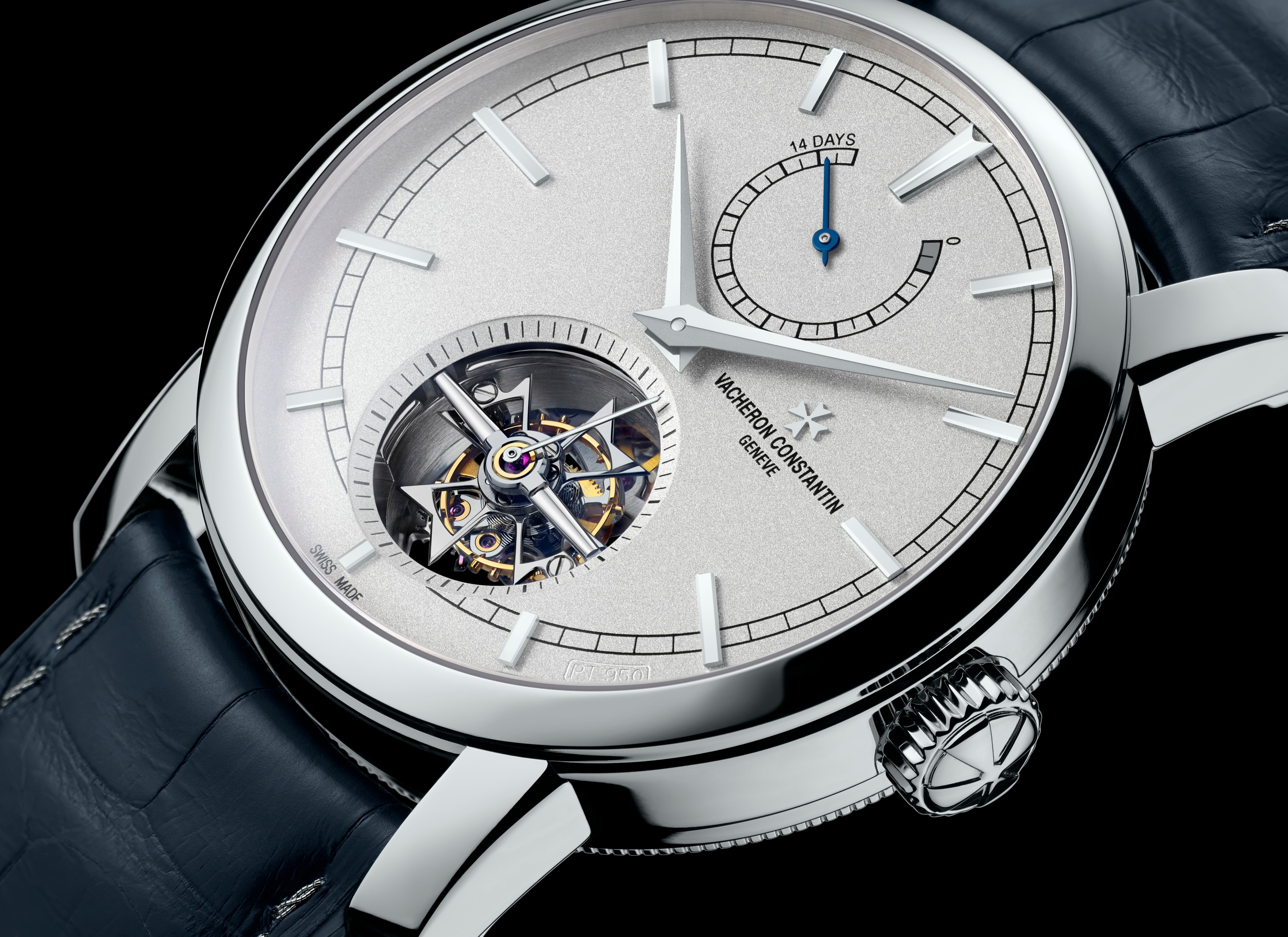vacheron_constantin_14_day_tourbillon_collection_excellence_platine-1
