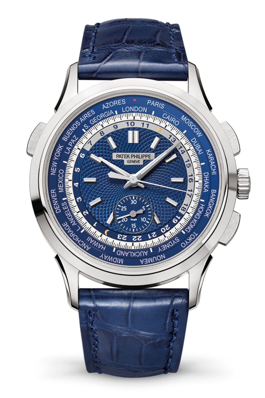 patek-phillipe
