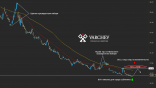 VIX pro traders point of view