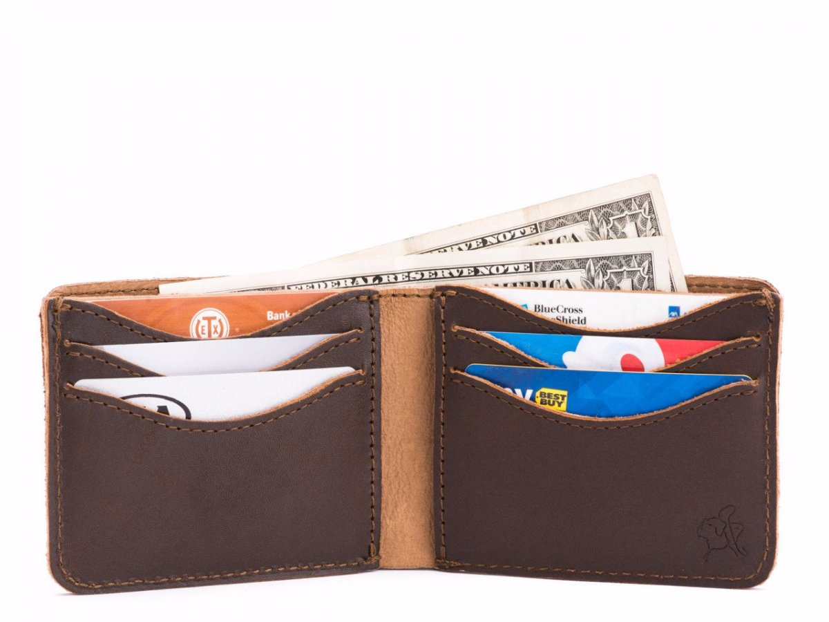 a-leather-wallet