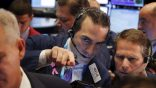 high-speed-traders-have-taken-over-the-floor-of-the-new-york-stock-exchange