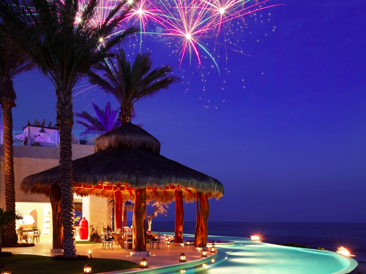 las-ventanas-al-paraiso-san-jose-del-cabo-mexico-private-firework-display