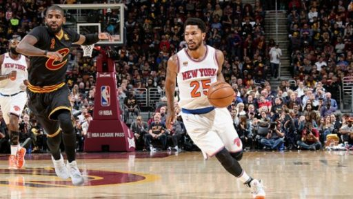 new-york-knicks-v-cleveland-cavaliers