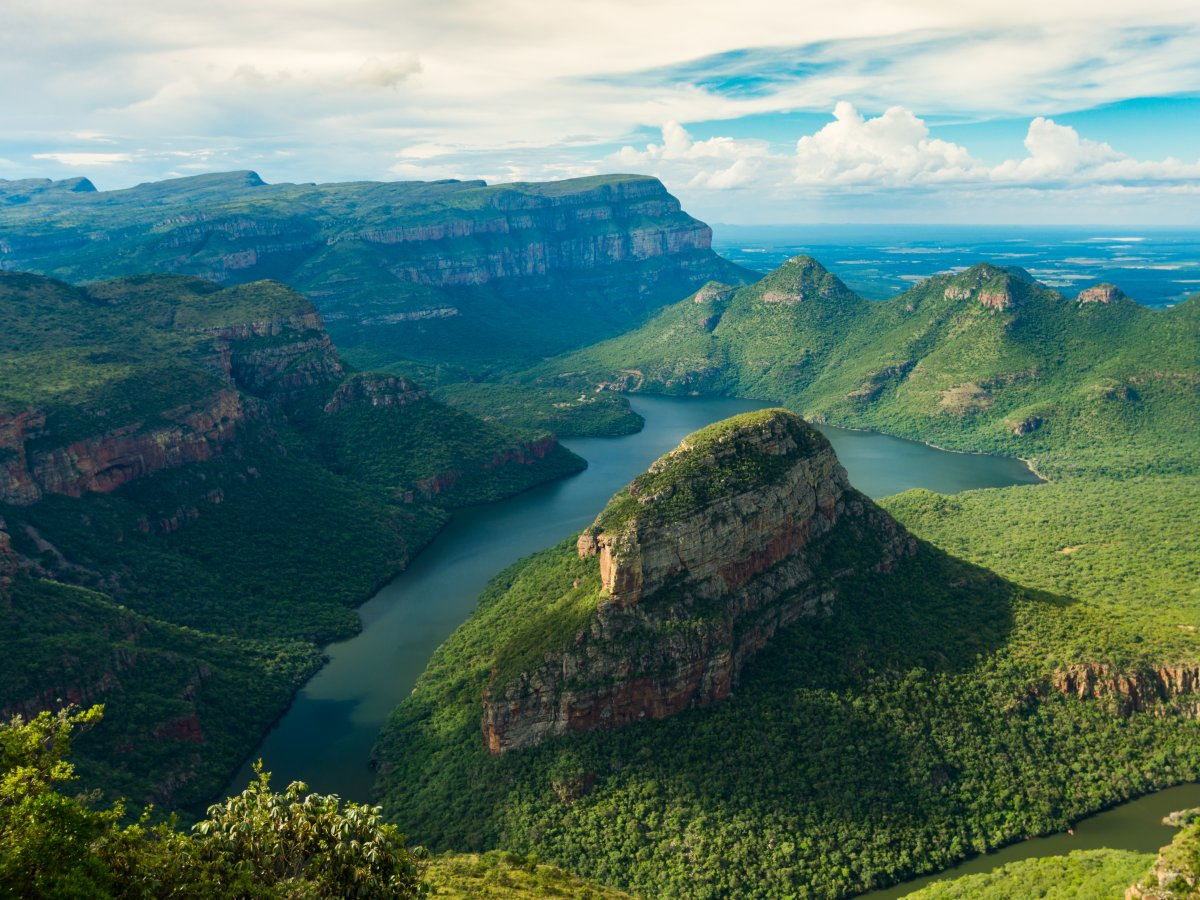 the-blyde-river-canyon-south-africa