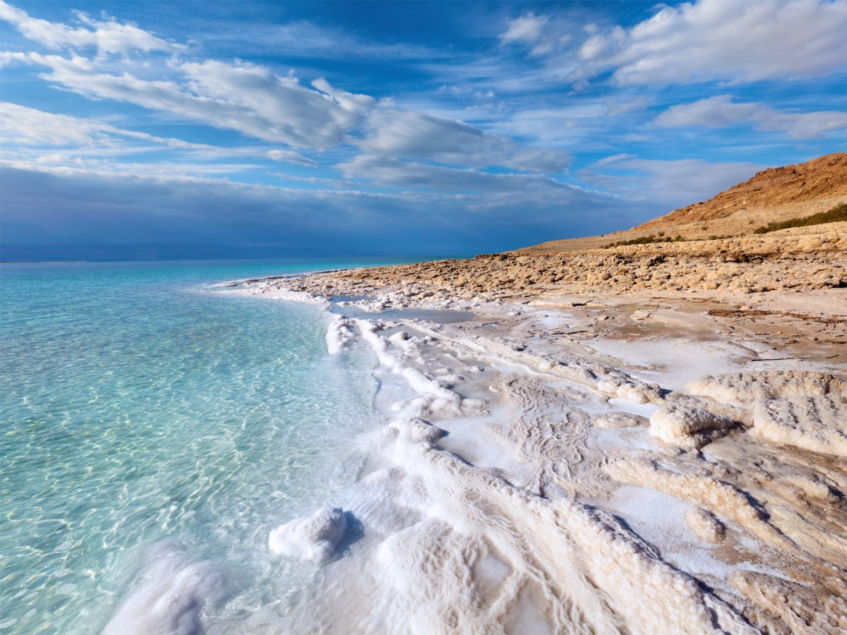 the-dead-sea-israel