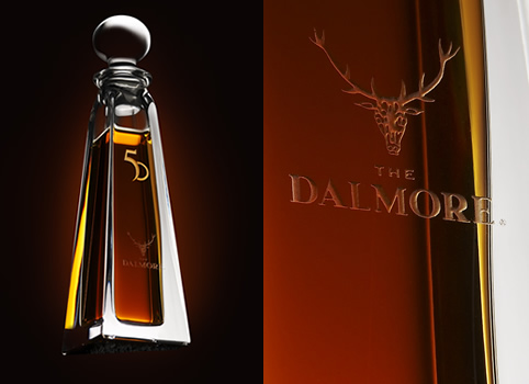 Most Expensive Scotch In The World >> The 10 Most Expensive Scotch In The World