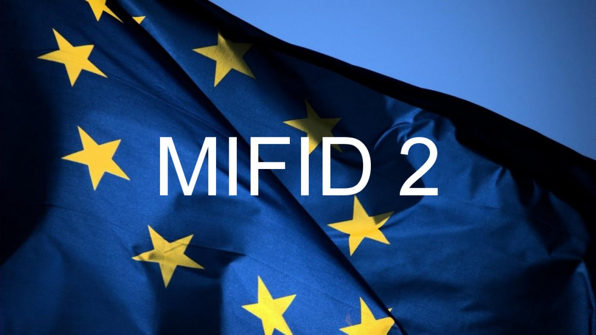 Phil Young: Why Mifid II 10% rule makes no sense