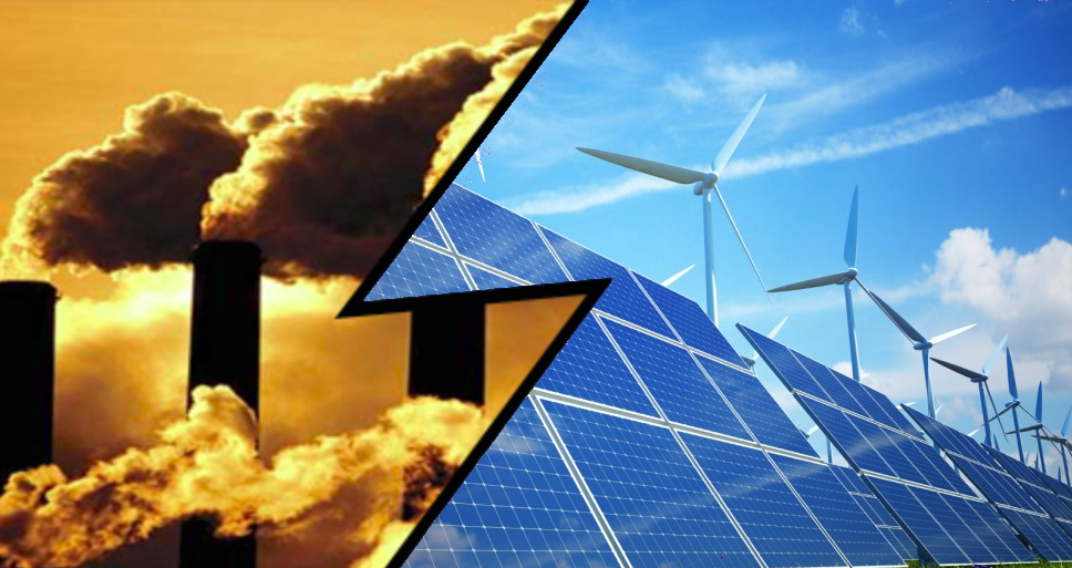 energy sources of the future 2 essay