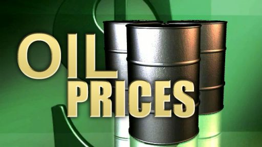 Oil prices forecast