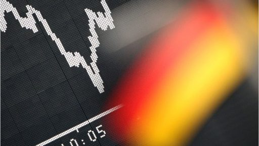Germany ZEW economic sentiment