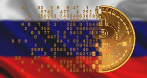 Russia want to block ordinary investors from BTC