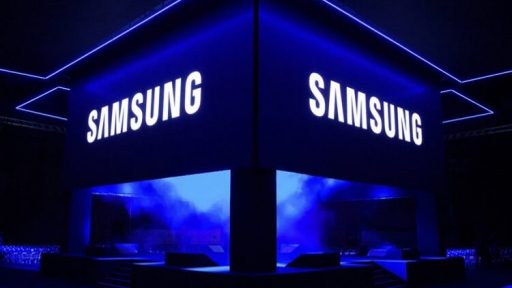 Samsung enters cryptomining world