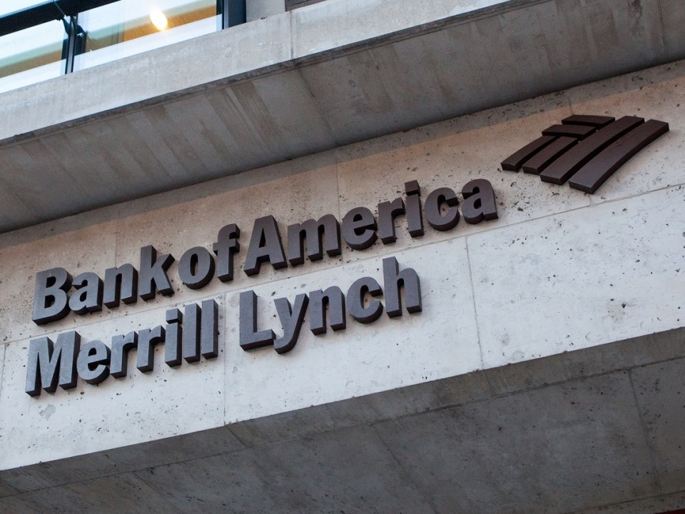 investing in bank of america We are all too familiar with these figures: on average, only 50% of the population in latin america is connected to sewerage and 30% of those households receive any treatment.