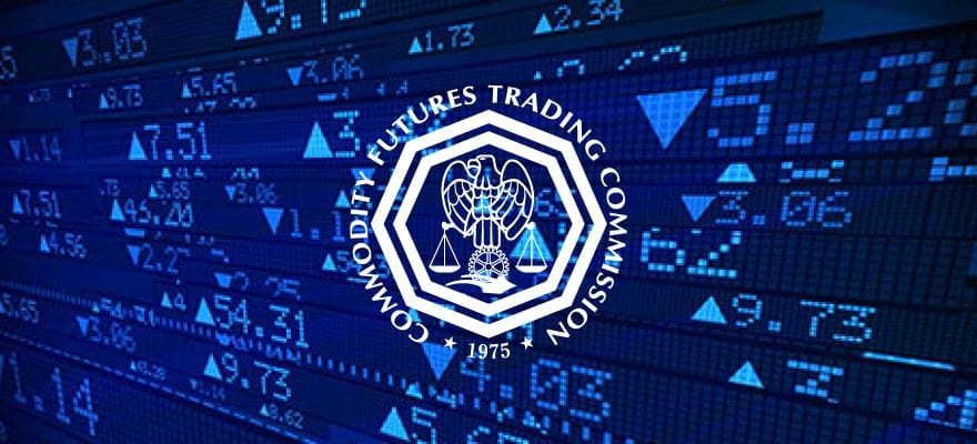 SEC and CFTC wants immediate crypto regulations