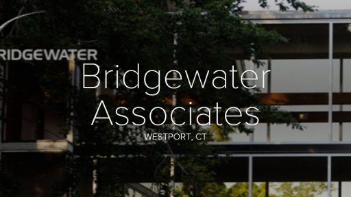 Bridgewater increases short exposure against Europe