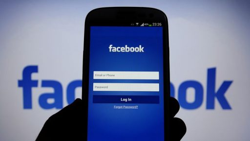 FB exceed market expectations