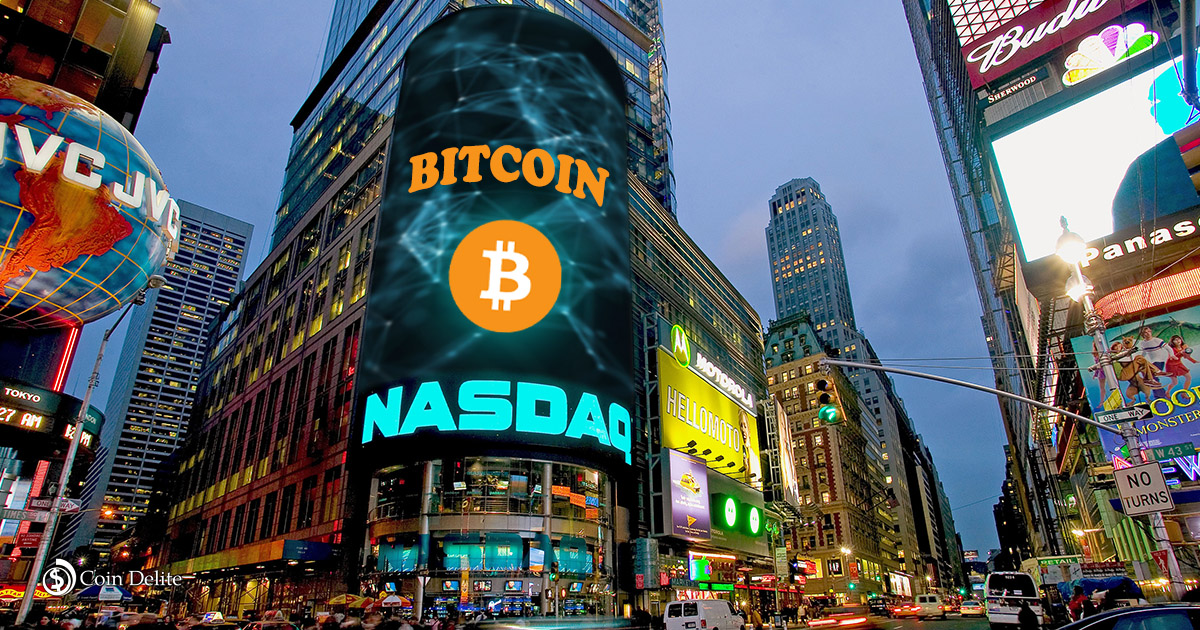 The Similarity Between Dot Com Bubble And Bitcoin Is