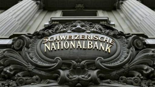 Do not expect sudden change in SNB monetary policy
