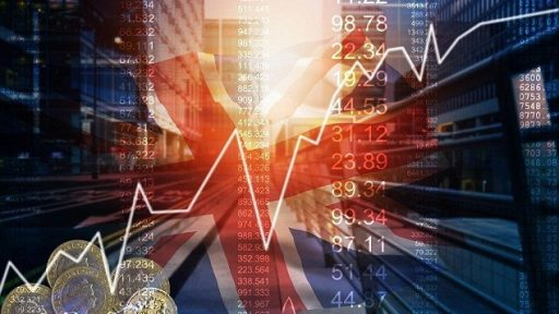 UK foreign direct investments