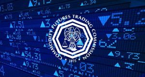 CFTC regulations
