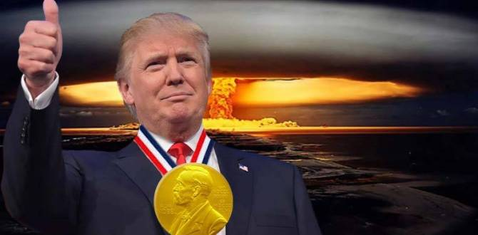 #6 - Main news thread - conflicts, terrorism, crisis from around the globe - Page 32 Trump-nominated-for-2018-nobel-peace-prize
